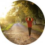 Outdoor Sport mit dem Körpercampus