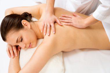 Massage Göttingen